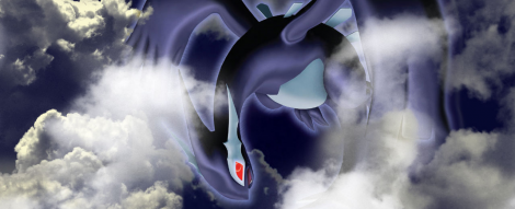 Banner Pokemon XD Gale of Darkness