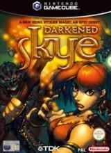 Darkened Skye voor Nintendo GameCube