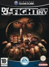 Def Jam: Fight for NY voor Nintendo GameCube