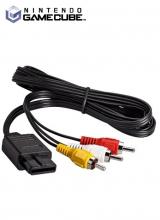 GameCube AV-kabel voor Nintendo GameCube