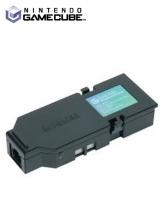 GameCube Broadband Adapter voor Nintendo GameCube