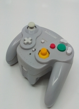 /GameCube Controller Wireless Wavebird Zonder Receiver voor Nintendo GameCube