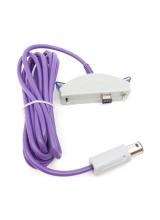 GameCube Game Boy Advance Link Cable Third Party Nieuw voor Nintendo GameCube