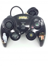 /GameCube Harry Potter Controller voor Nintendo GameCube