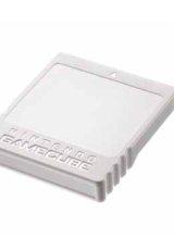 GameCube Memory Card 59 voor Nintendo GameCube