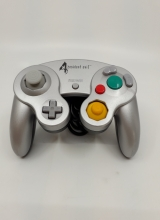 GameCube Resident Evil 4 Limited Edition Controller voor Nintendo GameCube