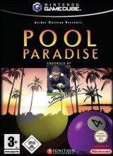 Pool Paradise voor Nintendo GameCube