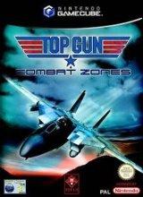 Top Gun: Combat Zones voor Nintendo GameCube
