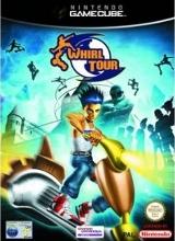 Whirl Tour voor Nintendo GameCube
