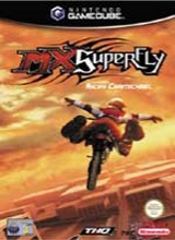 Boxshot MX SuperFly