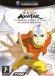 Box Avatar: De Legende van Aang