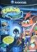 Box Crash Bandicoot: De Wraak van Cortex