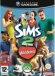 Box De Sims 2 Huisdieren
