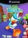 Box Donald Duck: Quack Attack