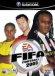 Box FIFA Football 2003
