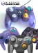 Box GameCube Controller Third Party