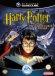 Box Harry Potter en de Steen der Wijzen