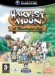 Box Harvest Moon: A Wonderful Life