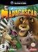 Box Madagascar