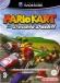 Box Mario Kart: Double Dash!!