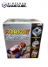 Box Mario Kart: Double Dash!! Limited Edition Pak
