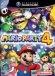 Box Mario Party 4