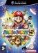Box Mario Party 5