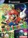 Box Mario Party 6