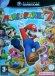 Box Mario Party 7