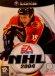 Box NHL 2004