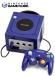 Box Nintendo GameCube