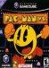 Box Pac-Man Vs.