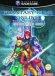 Box Phantasy Star Online Episode I and II