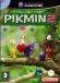 Box Pikmin 2