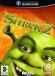 Box Shrek 2