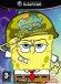 Box SpongeBob SquarePants: Battle for Bikini Bottom