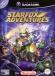 Box Star Fox Adventures