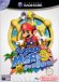 Box Super Mario Sunshine