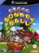 Box Super Monkey Ball
