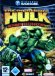 Box The Incredible Hulk: Ultimate Destruction