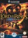 Box The Lord of the Rings: The Third Age