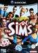 Box The Sims