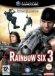 Box Tom Clancy's Rainbow Six 3