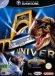 Box Universal Studios Theme Parks