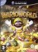 Box Wario World