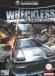 Box Wreckless: The Yakuza Missions