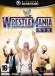Box WrestleMania XIX
