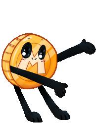 MarioCube