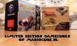 Afbeelding voor GameCubes voor verzamelaars