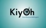 Afbeelding voor 20 euro korting voor Kiyoh winnaars